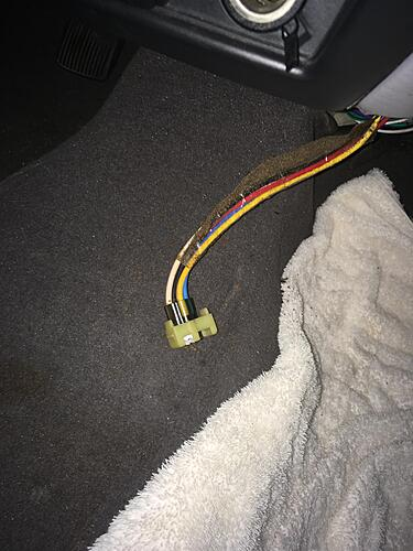 Heater duct door switching problem-wjr55xl.jpg