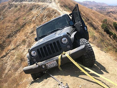 Jeeps need to stay off bike trails!-message-editor_1600916267379-jeeprescue1.jpg