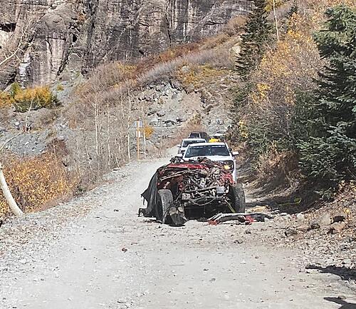 Jeep Rolls Down Black Bear Pass-121264260_3299523173417774_6722265317888190873_n.jpg