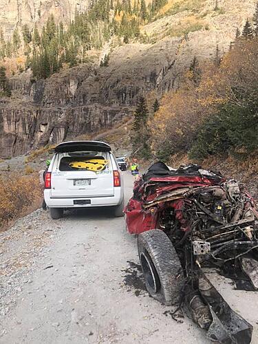 Jeep Rolls Down Black Bear Pass-120974850_3299523196751105_645107495934471201_n.jpg