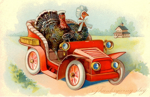 Happy Thanksgiving 2020-a100a031-1fca-468a-bf03-7d45195ab335.png