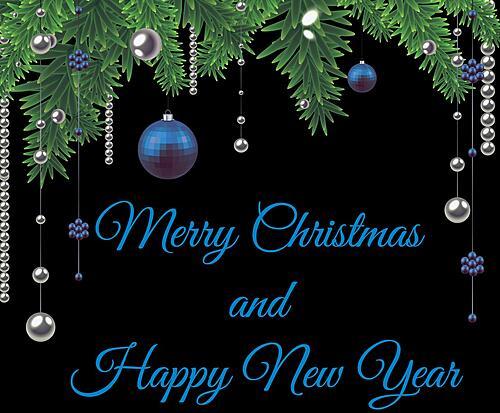 Merry Christmas-image-7_edit.jpg