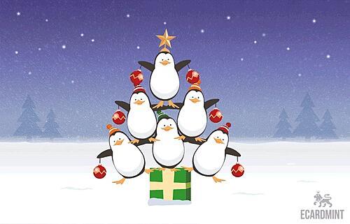 Merry Christmas-image1608845039.450072.jpg
