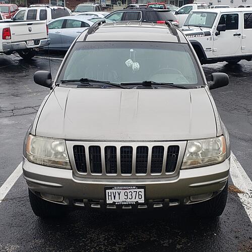 I bought a Grand Cherokee... I had to-20210126_113007.jpg