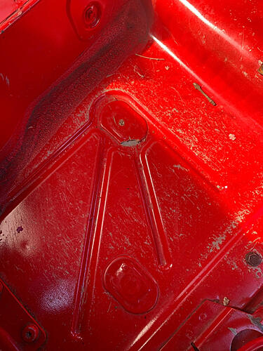 Passenger back drain plug?-image1619879205.754473.jpg
