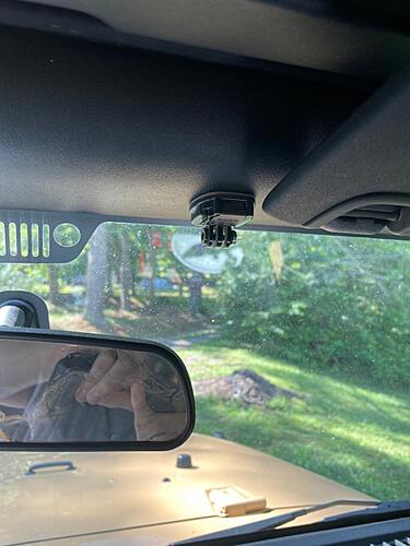Dash cams?-image1622555991.942051.jpg
