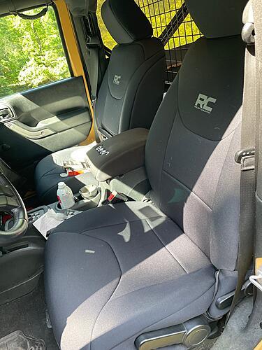 Seat Covers-image1622557148.635234.jpg