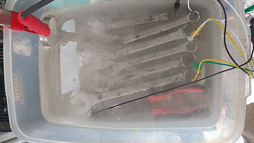 Keeping the tools on my boat / in the salt air free from rust.-img_20210602_174007481.jpeg