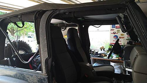Soft top with full doors-img_20210929_133514306.jpeg
