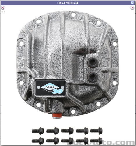 In the market for a front Dana 30 diff cover-jeep-diff-cover.png