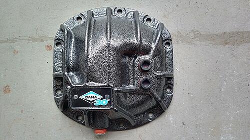 In the market for a front Dana 30 diff cover-2.jpg