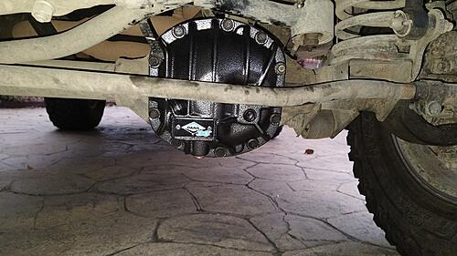 In the market for a front Dana 30 diff cover-4.jpg