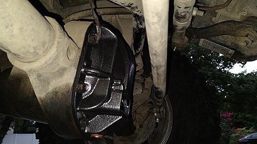 In the market for a front Dana 30 diff cover-5.jpg