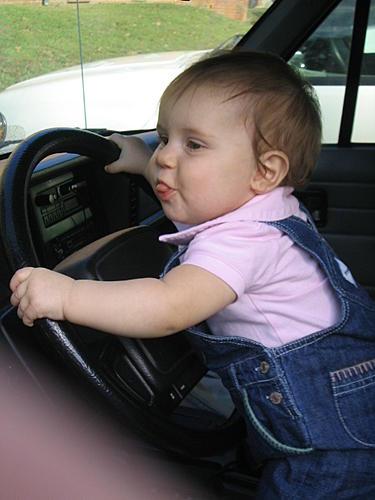 Little Miss XJ-img_0828.jpg