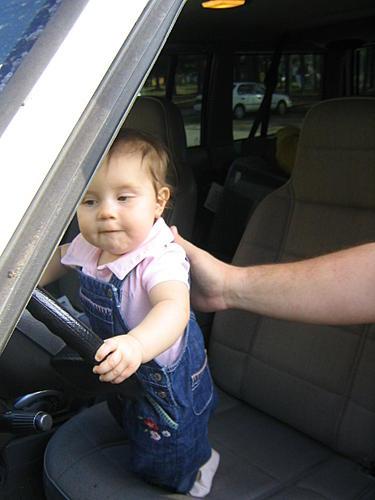 Little Miss XJ-img_0831.jpg