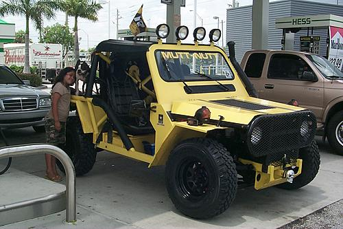 whats youre jeeps NAME??-new-mutt-nuut-021.jpg