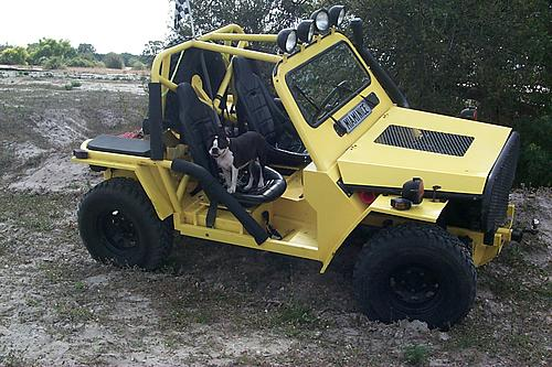 whats youre jeeps NAME??-buggy-nights-006.jpg