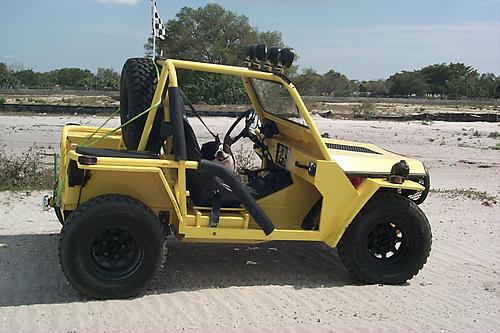 whats youre jeeps NAME??-buggy-nights-651.jpg