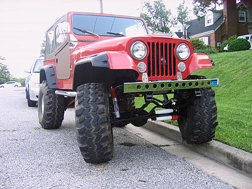 whats youre jeeps NAME??-june-2009-beast.jpg