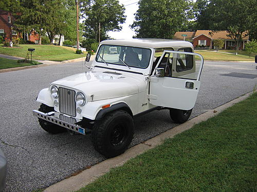 whats youre jeeps NAME??-027.jpg