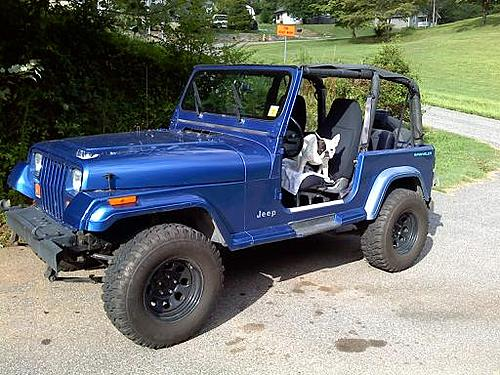 whats youre jeeps NAME??-downsized_0729091756.jpg