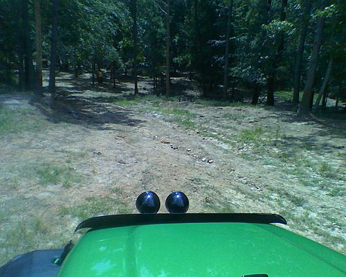 More lunch hour wheelin on ranch . . .-jeep4.jpg