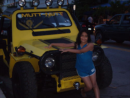 whats youre jeeps NAME??-buggy-nights-331.jpg