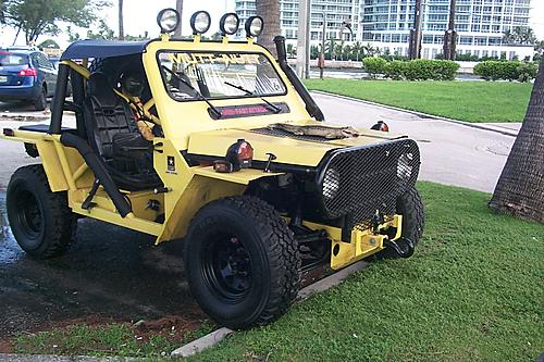 whats youre jeeps NAME??-muttnutt-014.jpg
