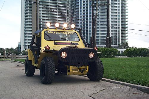 whats youre jeeps NAME??-muttnutt-004.jpg