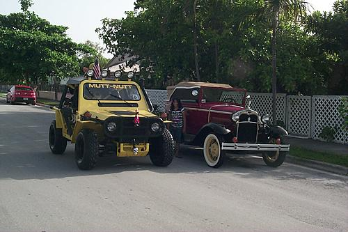 whats youre jeeps NAME??-toy-run-july-007.jpg