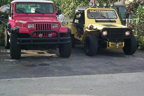 whats youre jeeps NAME??-jeepnutt-002.jpg