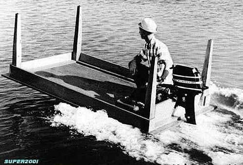 The OFFICIAL Random thread-cheapboat.jpg