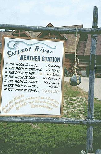 The OFFICIAL Random thread-redneck_weather_station.jpg