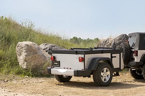 Jeep offers popup campers-jeep-camper-trail-edition.jpg