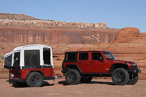 Jeep offers popup campers-jeep-camper-extreme-edition.jpg