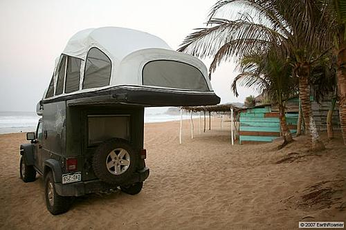 Roof top tents-_thumb_jeepka3.jpg