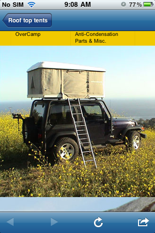 Roof top tents-image-1304767553.png