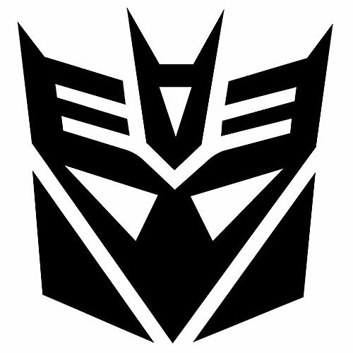 I have just three words for you-decepticon.jpg