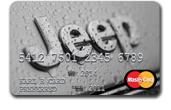 Jeep offers a credit card-jeep-credit-card.jpg