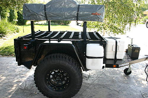 Camping in jeep?-jeep-trailer.jpg