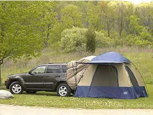 Camping in jeep?-wrangler-tent.jpg