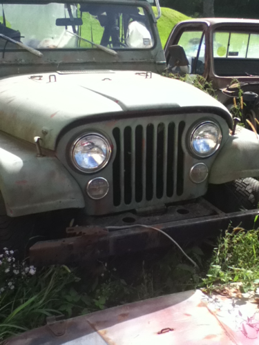 Cj5 project-image-2506938891.png