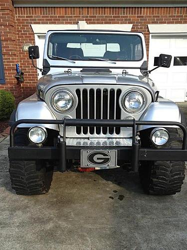 GA Jeepers-image-1809652422.jpg