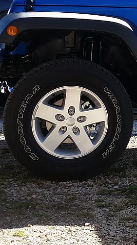 FS: Set of 5 wheels and tires-stock-wheels-tires.jpg