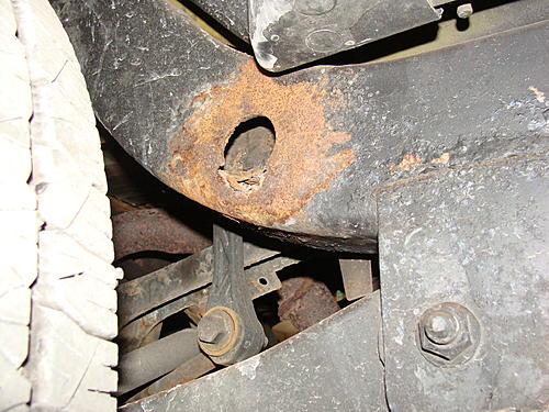 "Company that rebuilds ""rusted"" Jeep (TJ) Frame Rails, etc!-53.jpg"