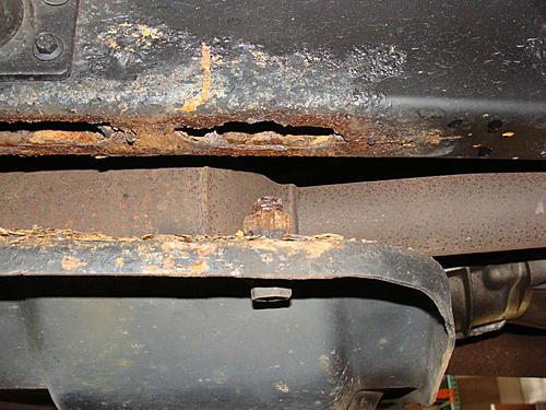"Company that rebuilds ""rusted"" Jeep (TJ) Frame Rails, etc!-56.jpg"