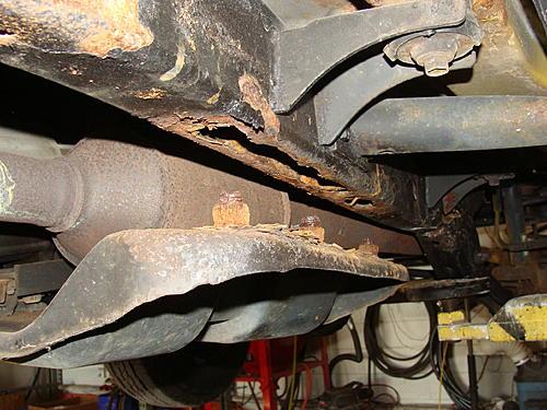 "Company that rebuilds ""rusted"" Jeep (TJ) Frame Rails, etc!-57.jpg"