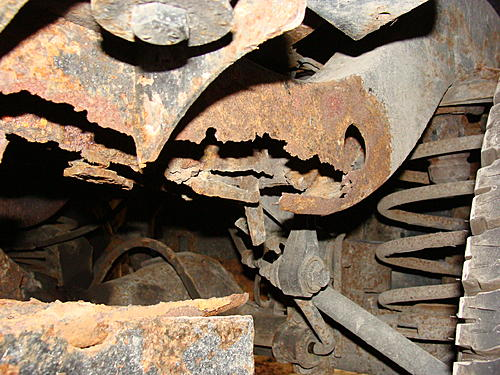 "Company that rebuilds ""rusted"" Jeep (TJ) Frame Rails, etc!-01.jpg"