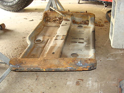 "Company that rebuilds ""rusted"" Jeep (TJ) Frame Rails, etc!-03.jpg"
