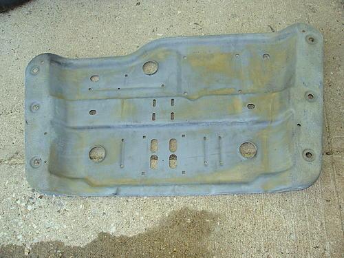 "Company that rebuilds ""rusted"" Jeep (TJ) Frame Rails, etc!-05.jpg"